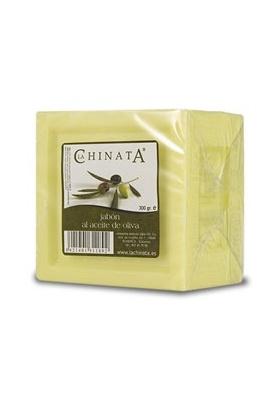 Sabó d'oli d'oliva - 300 gr.