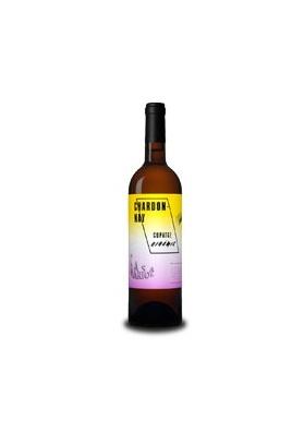 Casa Mariol Coupage Chardonnay Muscat