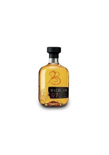 Whisky 1997