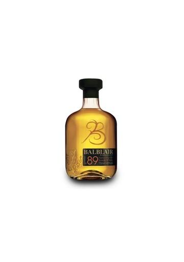 Whisky 1989