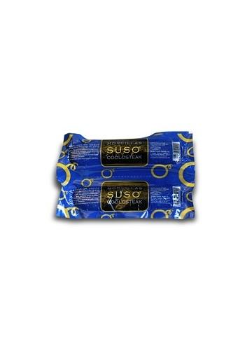 Morcilla alavesa (paquete de 2 u. - 500gr)