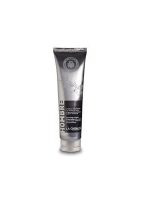 Crema de afeitar -150 ml