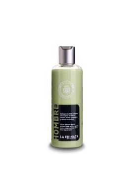 Crema after shave - 250ml