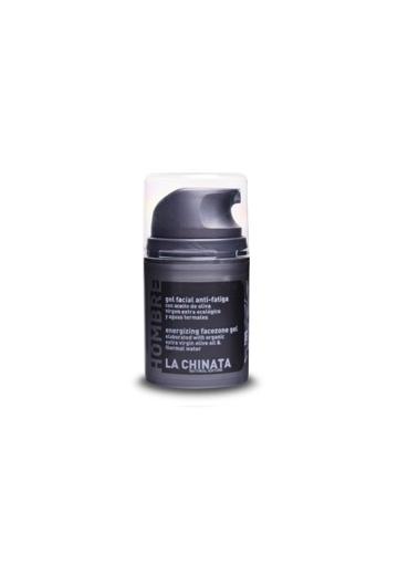 Crema facial anti-fatiga - 500ml
