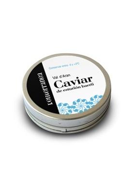 Caviar - 50 gr.