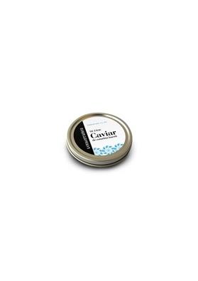Caviar - 1800 gr.