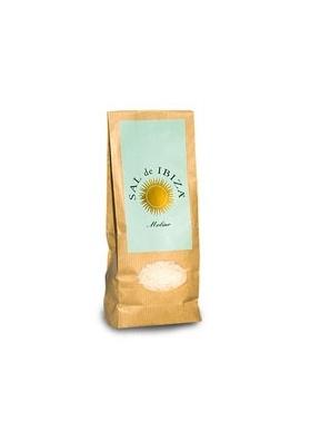 Flor de Sal bolsa rellenable